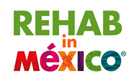 rehab-in-mexico.jpg